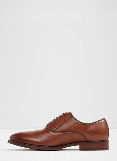 Aldo Bağcıklı Klasik Ayakkabı Taba